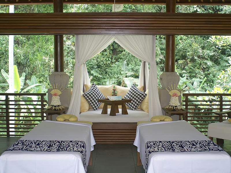 spa-at-maya-ubud-interior