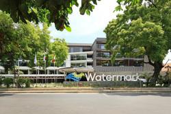 Watermark - I Love Bali (13)