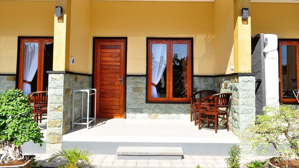 Hotel Arsa Santhi - ILoveBali (18)