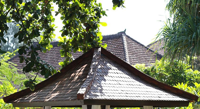 Vila Ombak - I Love Bali (24)