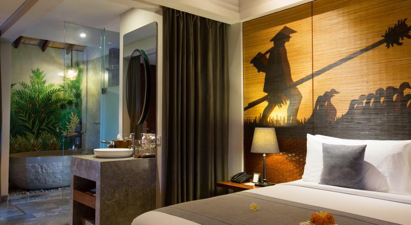 Alaya Resort Ubud - I Love bali (22)