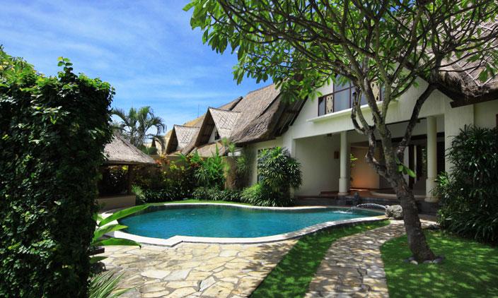 Mutiara - I Love Bali (19)