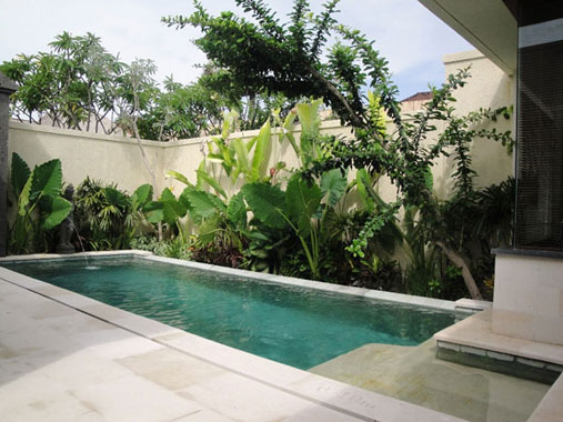 private-pool-mahagiri