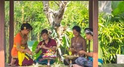 Anulekha Resort and Villa - I Love Bali (4)