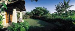 superior-garden-villa01-1024x428