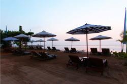 Oasis Lagoon - I Love Bali (33)