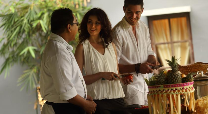 Alaya Resort Ubud - I Love bali (14)