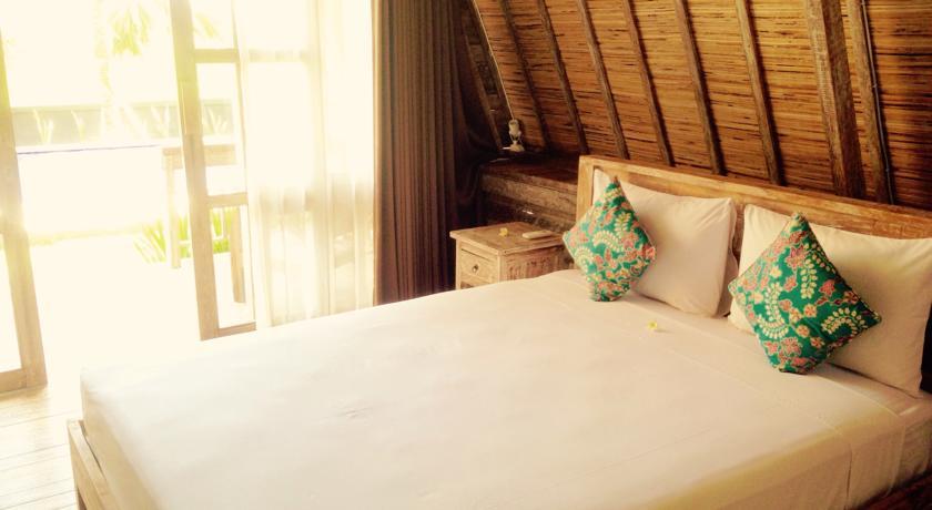 The Hideaway Bali - I Love Bali (14)