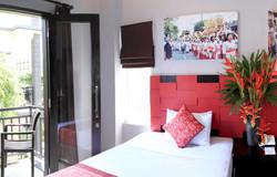 Legian Village Hotel - I Love Bali (12)