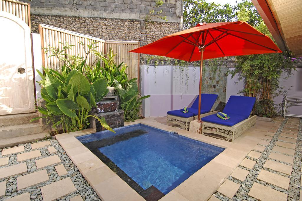 Lembongan Sanctuary Villas - I Love Bali (10)