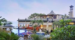 Pelangi - I Love Bali (24)