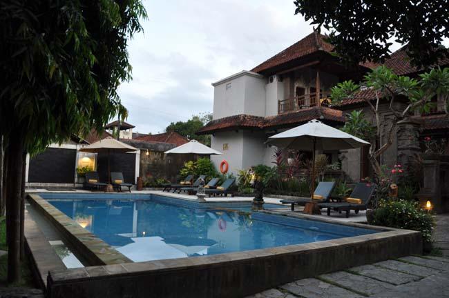 Puri Sading - I Love Bali (6)