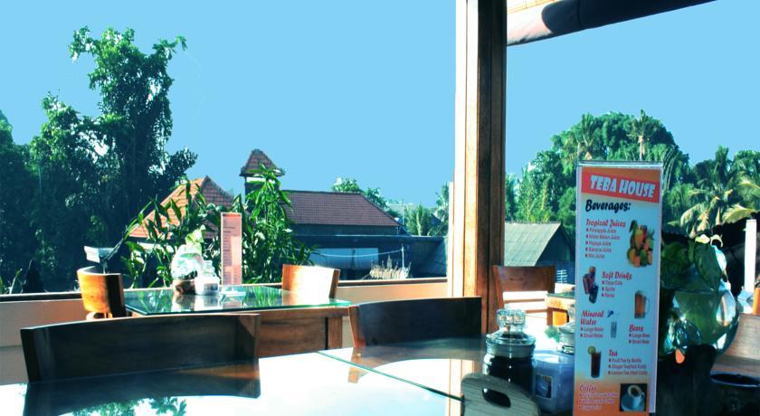 Teba House - I Love Bali (5)