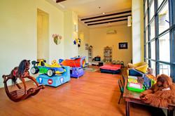 inside-kids-club
