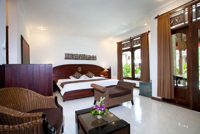 bungalow-suite003