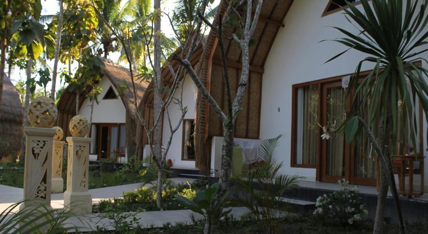 Coco Resort Penida - I Love Bali (34)