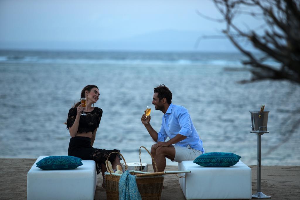 Sadara Boutique Beach Resort - I Love Bali (31)