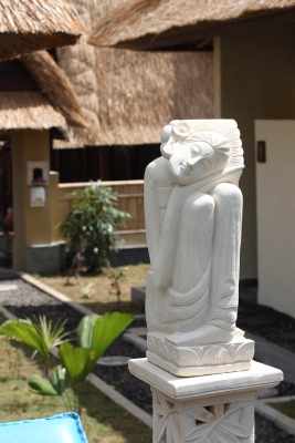 Dream beach kubu - I Love Bali (19)