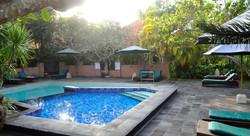 Peneeda view - I Love Bali (36)