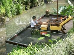 spa-at-maya-river-deck