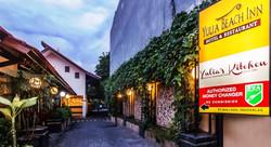 Yulia Beach Inn - I Love Bali (3)