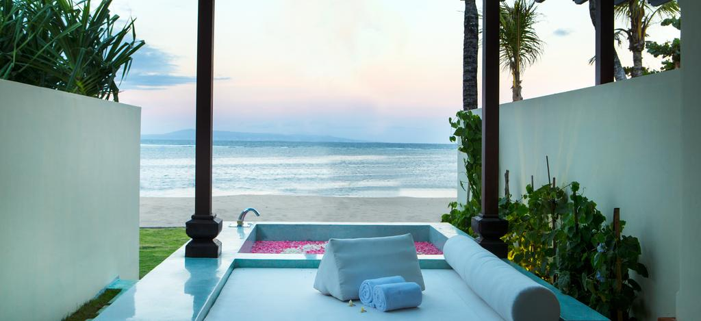 Sadara Boutique Beach Resort - I Love Bali (28)