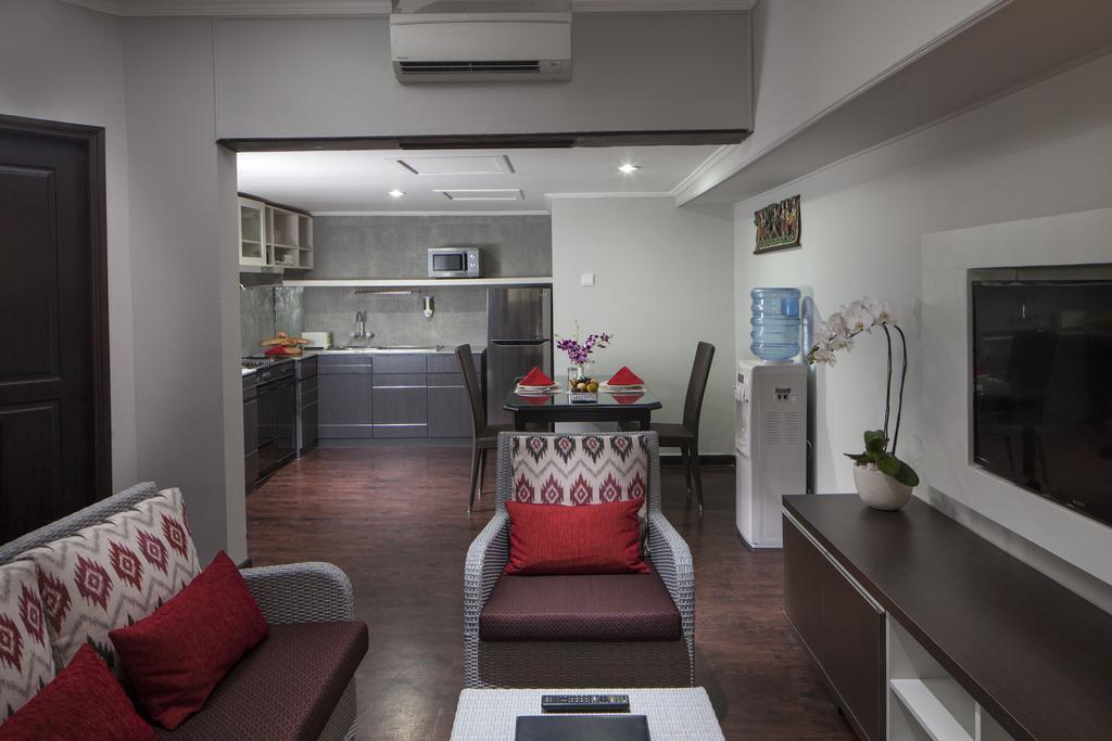 Sanur paradise plaza suites new (31)