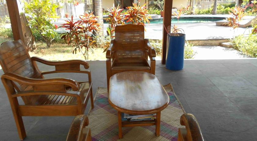 Trawangan oasis - I Love Bali (19)