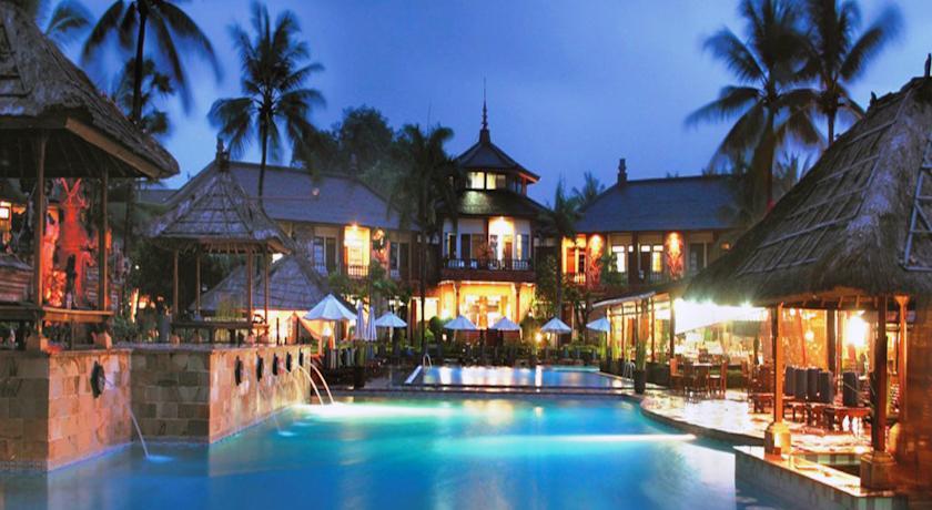 jayakarta Bali - I Love Bali (3)