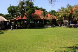 Inna Sindhu Beach - I Love Bali (52)