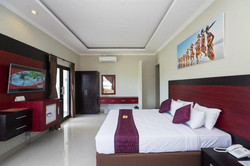 Legian Village Hotel - I Love Bali (17)