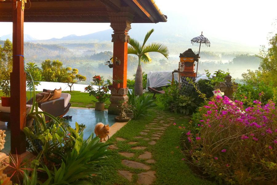Villa Sidemen - I Love Bali (23)