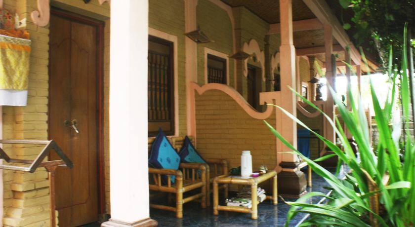 Teba House - I Love Bali (28)