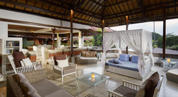 Sol Beach House Benoa - I Love Bali (41)