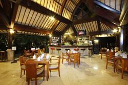 Vila Lumbung - I Love Bali (23)