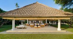 Villa Atas Ombak - I Love Bali (8)