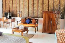 Coco Resort Penida - I Love Bali (41)