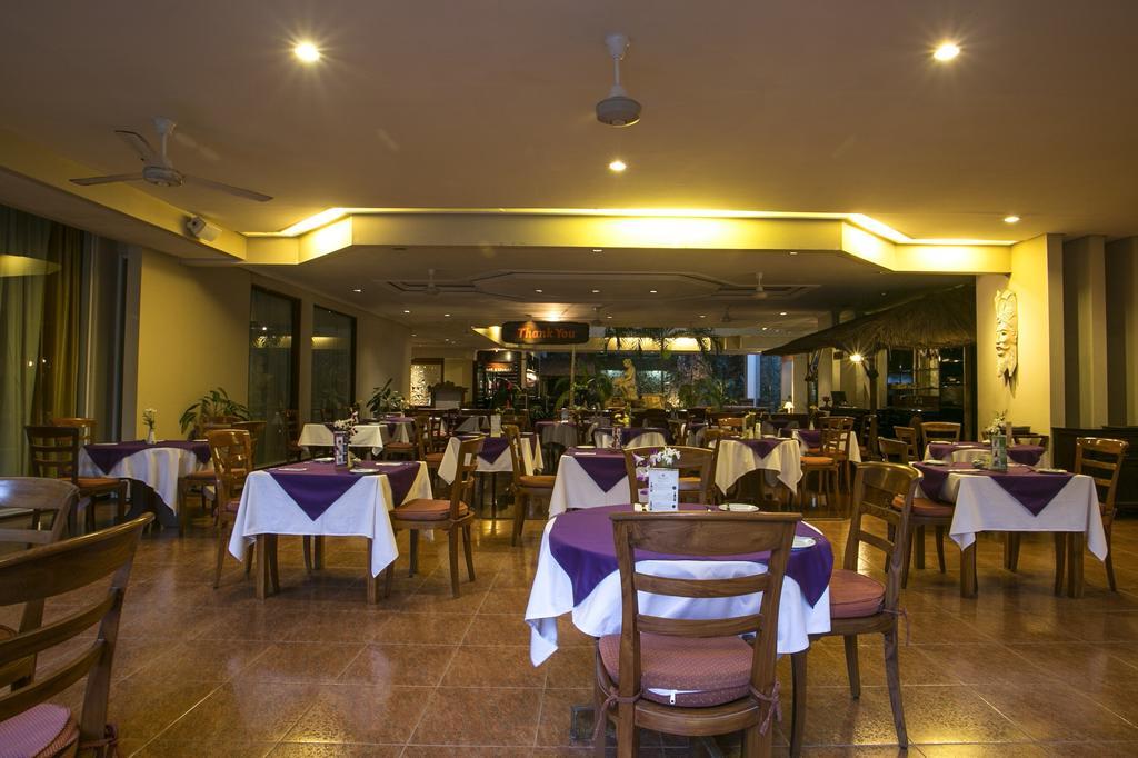 Parigata Resorts and Spa - I Love Bali (17)
