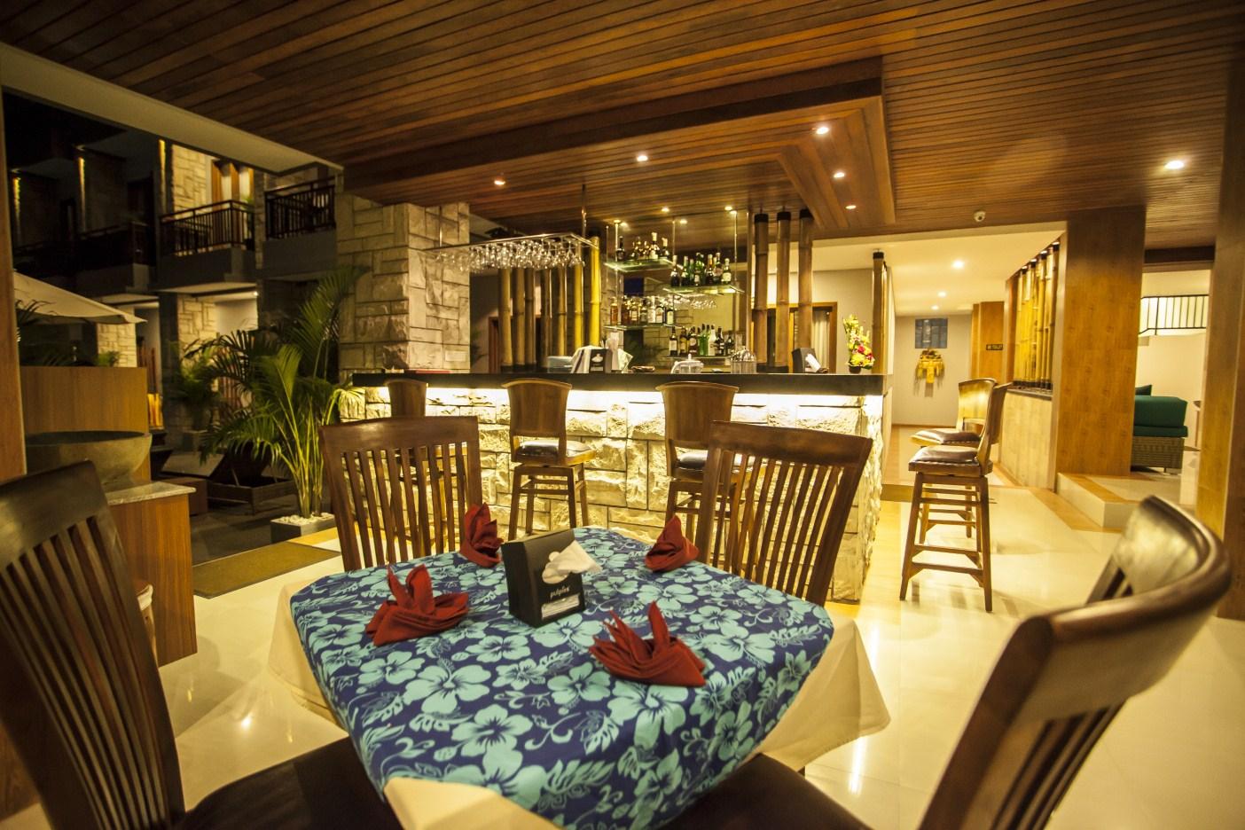 Satriya - I Love Bali (2)