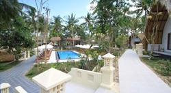 Coco Resort Penida - I Love Bali (21)