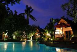 Klumpu - I Love Bali (2)