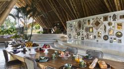 Sandat glamping tents - I Love Bali (7)