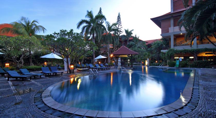 Adi Dharma Hotel - I Love Bali (15)