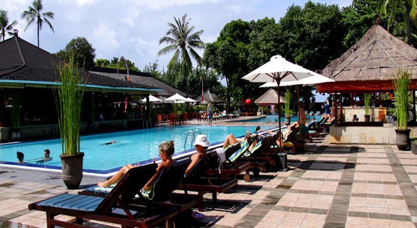 jayakarta Bali - I Love Bali (25)