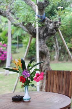 Villa Adi - I Love Bali (12)