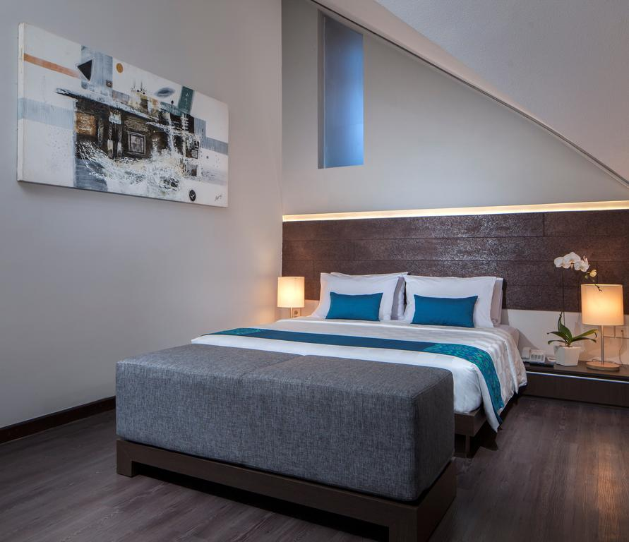 Sanur paradise plaza suites new (29)