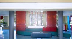 All Seasons Resort Legian - I Love Bali (23)