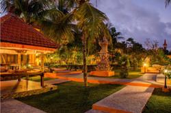 Green field Ubud - I Love Bali (70)