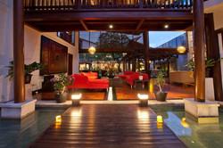 Villa Casis - I Love Bali (12)