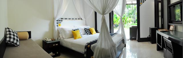 Legian beach hotel - I Love Bali (42)